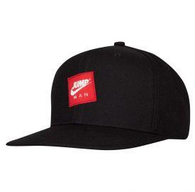 Nike Jumpman Παιδικό καπέλο